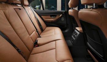 BMW 328i full