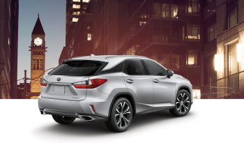 Lexus-RX-350-performance-specs-1084×650-LEX-RXG-MY16-010936