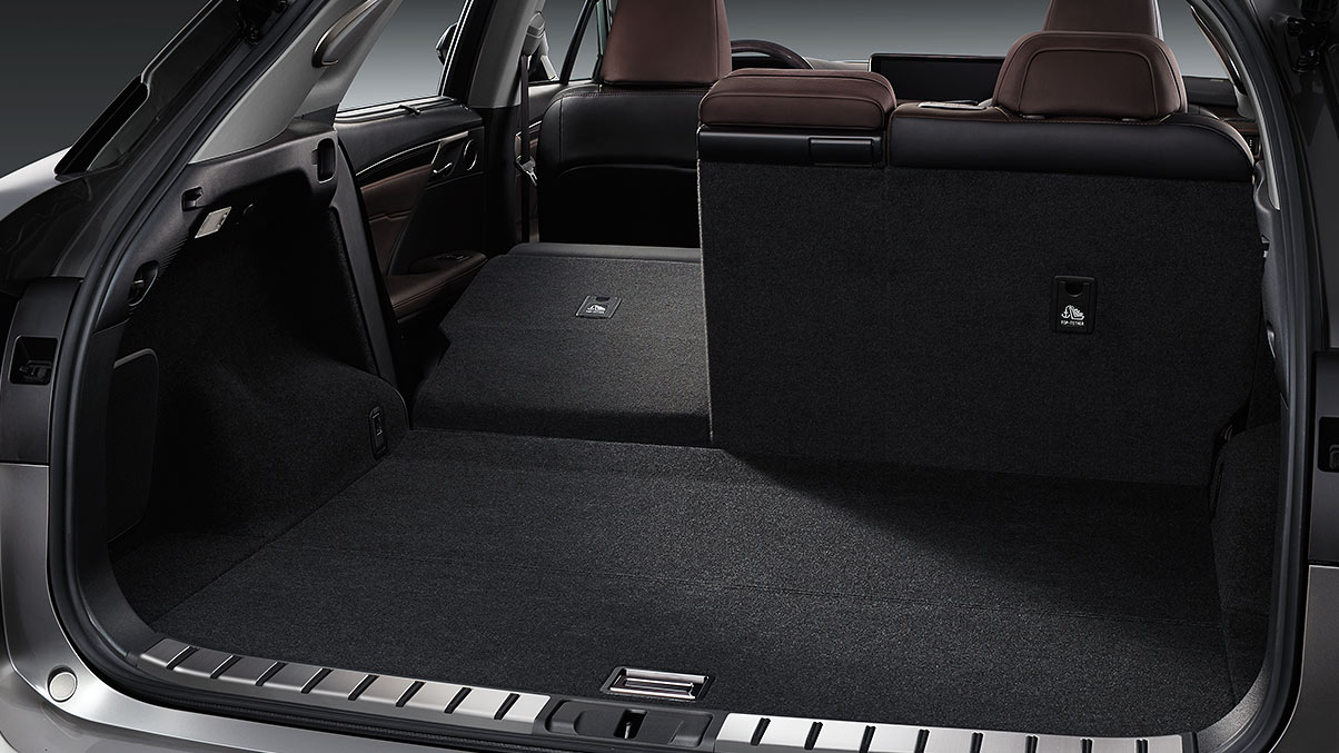 lexus rx 350 seating cargo area gallery overlay 1204x677 lexrxgmy160091 leasetechs. Black Bedroom Furniture Sets. Home Design Ideas