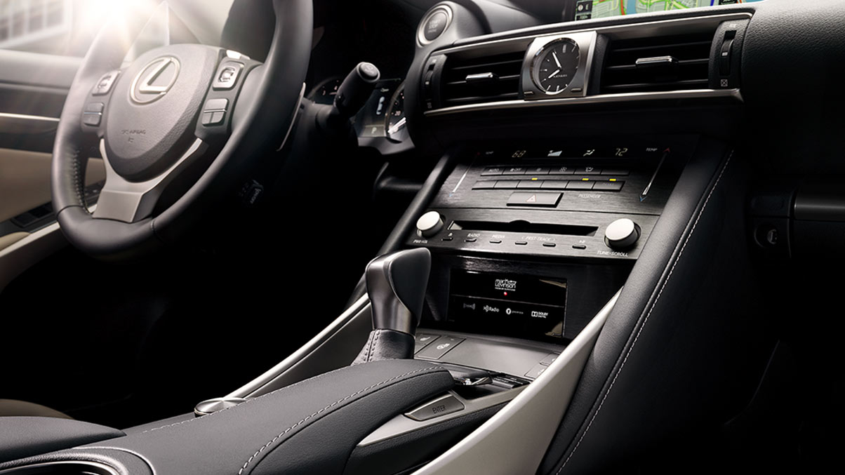 Lexus Is300 Lease >> Lexus-IS-remote-touch-gallery-overlay-1204x677-LEX-ISG-MY17-0012-01 | LeaseTechs