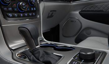 2019 Jeep Grand Cherokee full
