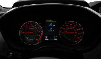 2018 Subaru Impreza full