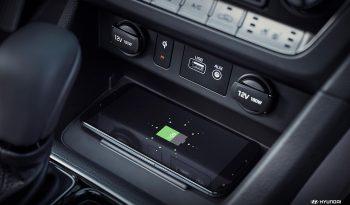 2018 Hyundai Sonata full
