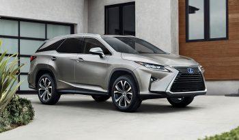 Lexus-RXL-atomic-silver-gallery-overlay-1204×677-LEX-RLH-MY18-0008